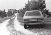 Колата на Шари