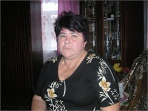 Галина Попович