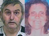 Джефри Максуел призна, че е отвлякъл, изтезавал и изнасилва своята бивша съседка Лоис Пиърсън
