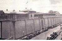 Щатският затвор в Клинтън, Данемора