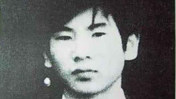 Сеито Сакакибара: Ученикът убиец от Кобе