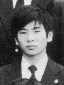 Шиничиру Азума