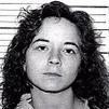 Сюзън Смит: Профилът на една майка-убийца