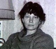 Татяна Норкина