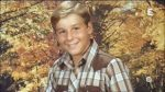 Сатанинското житие на непълнолетния убиец Шон Селърс