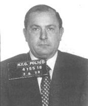 Джоузеф Коломбо