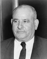 Стефано Магадино