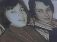 Анелиз и Петер