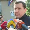 Словашки канибал, търсещ жертви в нета, бе застрелян от властите