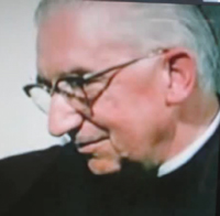 Отец Ренц