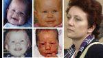 Катлийн Фолбиг: Най-смъртоносната майка в Австралия