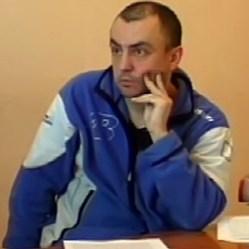 Леонид Куваев