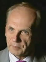 Специален агент Грег Маккрари