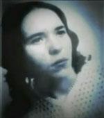 Маргрет Шафер