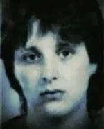 Силвия Заглер
