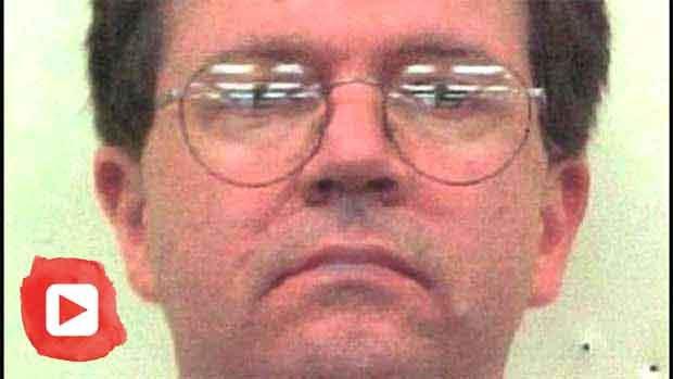 Ричард Роджърс: Убиеца на окъснели клиенти