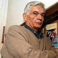 Марио Специ