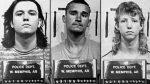 Тримата от Уест Мемфис: Сатанински убийци или жертви на лов на вещици?