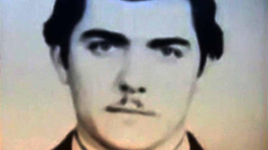 Анатолий Гусейнович Нагиев: Бесния ловец на Алла Пугачова