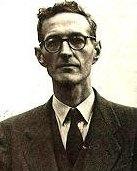 Д-р Хенри Хюм