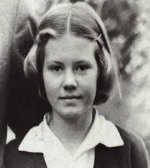 Джулиет Хюм