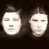 Божествени създания: Полин Паркър и Джулиет Хюм