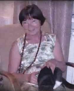 Олга Пирог