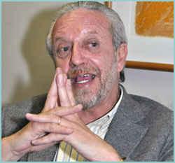 Франциско Кордеро