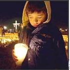 Сиудад Хуарез: Площадката за игра на серийния убиец