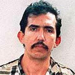 Луис Алфредо Гаравито: Звярът от Колумбия