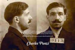 Чарлз Понци