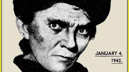 Марта Уайз: Отровителката от Охайо