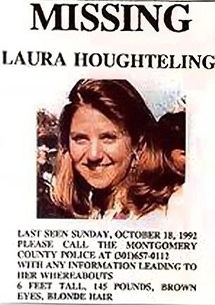 Лора Хотълинг