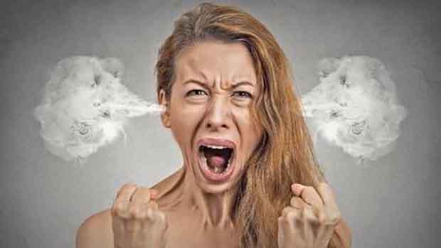 10 зловещи начина за отмъщение след раздялата