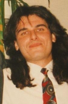 Дариуш Янишевски