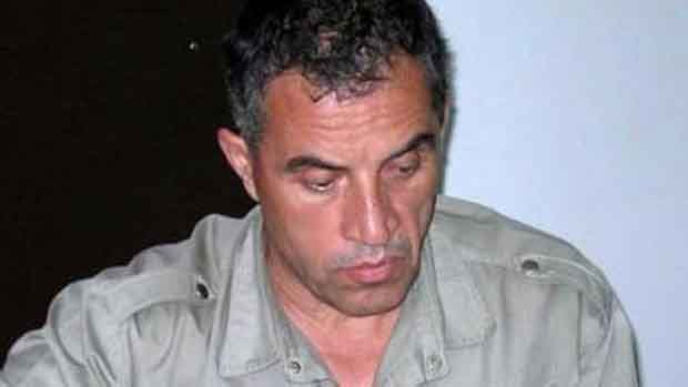 Да убиеш за историята, част 2: Репортерът Владо Танески