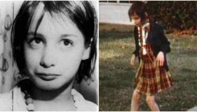 Сюзан Уайли: Дивото дете