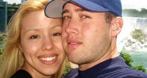 Фатално привличане: Джоди Ариас и убийството на Травис Александър