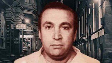 Касапинът Рой Демео и неговата Фабрика за убийства