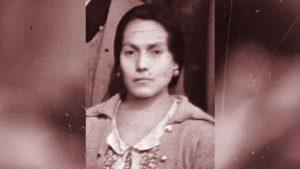 Магдалена Солис: Върховната жрица на кръвта