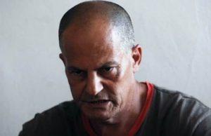 Българският Чикатило: Недялко Йорданов - Момата