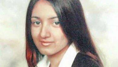 """Семейна """"чест"""" 2: Убийството на Шафилия Ахмед"""