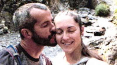 Кристофър и Никол