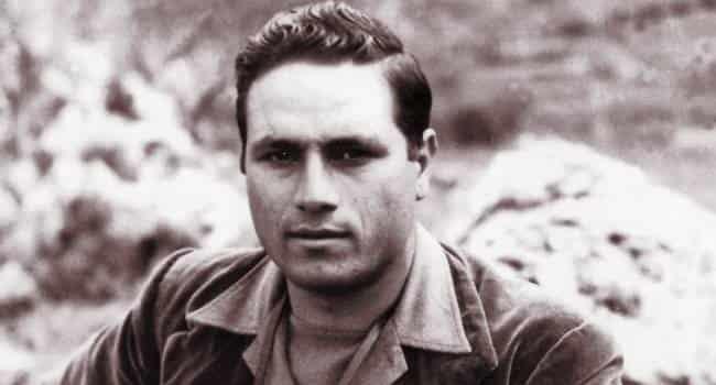 Салваторе Джулиано: Бандитът с кауза