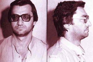 Валерий Асратян: Режисьор на смъртта