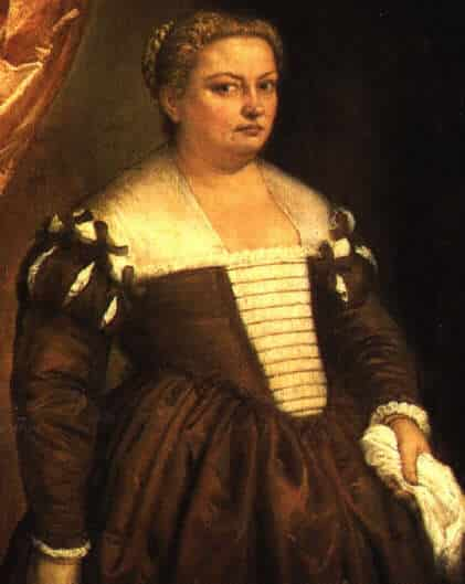 Джулиа Тофана